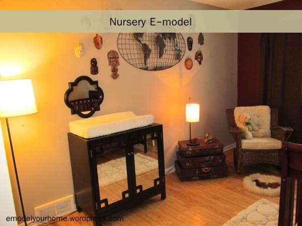 Feature Image Nursery