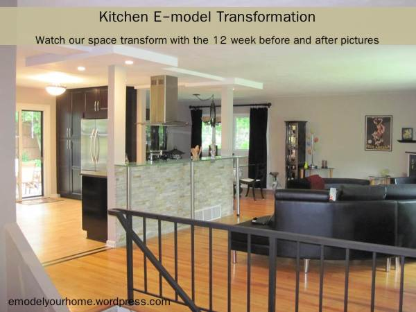 Feature Image Kitchen 2 Transformation PAGE
