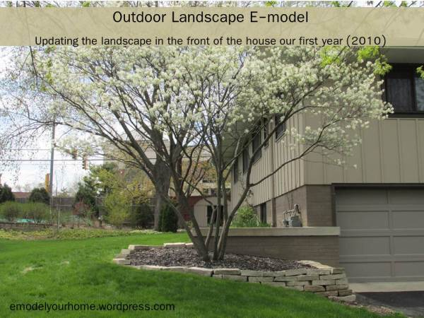Outdoor Landscape 2010 PAGE