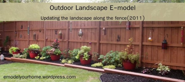 Outdoor Landscape 2011 PAGE
