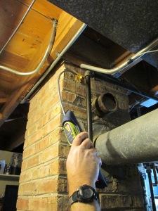 energy-audit-gas-leak test