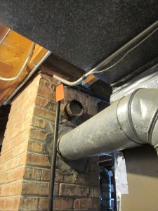 energy -audit-gas-leaks