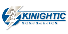 kinightic_logo_240x120_down